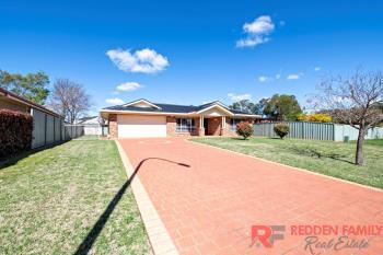 3 Gwydir Ct, Dubbo, NSW 2830