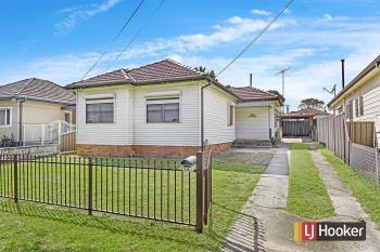 10 Richmond Ave, Auburn, NSW 2144
