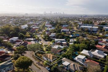 68 Oxley Dr, Holland Park, QLD 4121