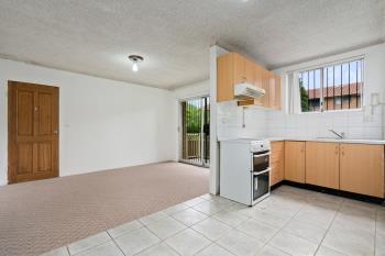 2/71 Dartbrook Rd, Auburn, NSW 2144