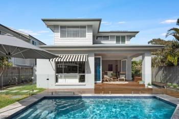 18 Palm Rd, Newport, NSW 2106