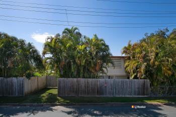 2 Bluegum St, Kallangur, QLD 4503