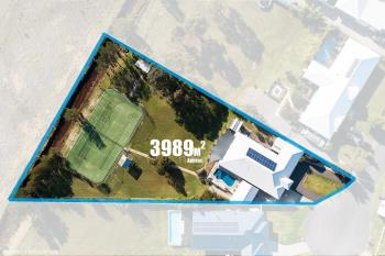48 Reflections Dr, One Mile, NSW 2316