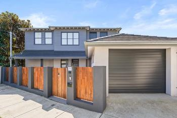 35 Clovelly Rd, Randwick, NSW 2031