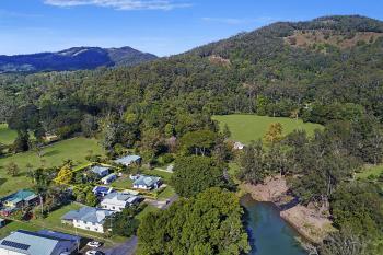 11 Satinwood Pl, Chillingham, NSW 2484
