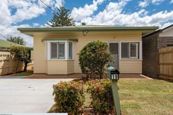 19 Weetwood St, Newtown, QLD 4350