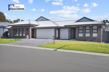 6B Manorina Pl, Tahmoor, NSW 2573