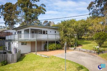 24 Old Hwy, Narooma, NSW 2546