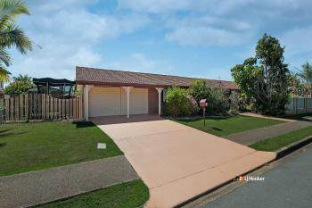 33 Brennan Pde, Strathpine, QLD 4500