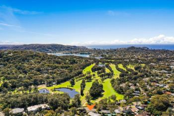 43 Parkland Rd, Mona Vale, NSW 2103