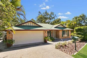 55 Skye Pl, Upper Kedron, QLD 4055