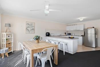 6/27 Aurora Pl, Bateau Bay, NSW 2261