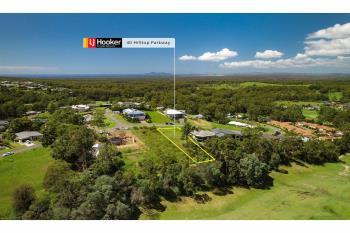 40 Hilltop Pkwy, Tallwoods Village, NSW 2430