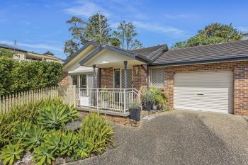 8/120 Manning St, Kiama, NSW 2533