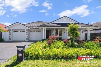 36 Birch Dr, Hamlyn Terrace, NSW 2259