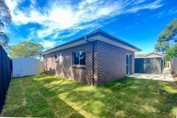 1a Murphy St, Merrylands, NSW 2160