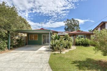 13 Maud St, Albany Creek, QLD 4035