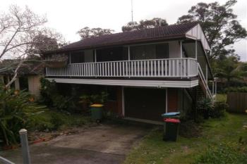31 Rays Rd, Bateau Bay, NSW 2261