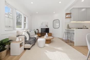 2/465 Malabar Rd, Maroubra, NSW 2035