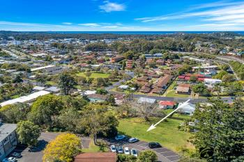 79A Azalea Ave, Coffs Harbour, NSW 2450