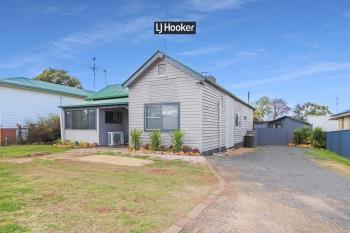 13 George St, Inverell, NSW 2360