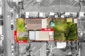 118 William St, Condell Park, NSW 2200