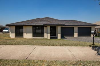 110 Mckeachie Dr, Aberglasslyn, NSW 2320