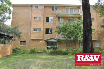 40/4-11 Equity Pl, Canley Vale, NSW 2166