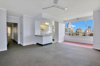 21/15 Pacific St, Main Beach, QLD 4217