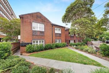 4/178 Glenmore Rd, Paddington, NSW 2021
