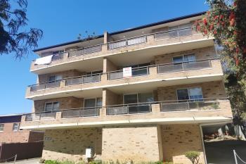 4/45-47 Warialda St, Kogarah, NSW 2217