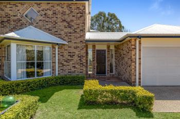 19 Prince Henry Dr, Prince Henry Heights, QLD 4350