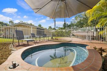 10 Saddle Ct, Leanyer, NT 0812