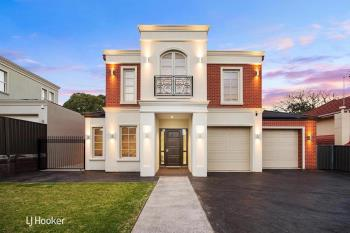 89 Anglesey Ave, St Georges, SA 5064
