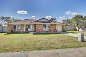 98 Chubb St, One Mile, QLD 4305