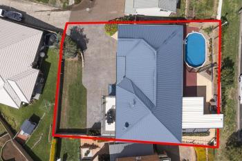 31a Wybalena Ave, Koonawarra, NSW 2530