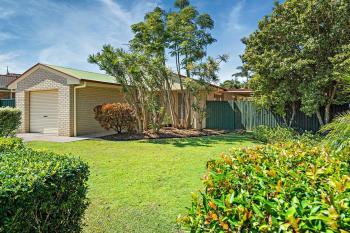 16 Mckinley St, Eagleby, QLD 4207