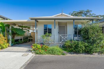 61/33 Greenlife Karalta Rd, Erina, NSW 2250