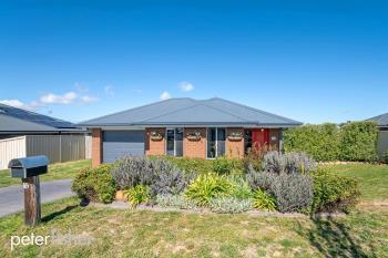 16 Turquoise Way, Orange, NSW 2800