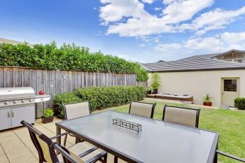 97 Macpherson St, Warriewood, NSW 2102