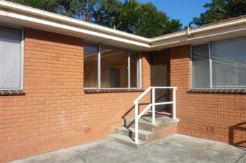 4/85 Cross St, Corrimal, NSW 2518