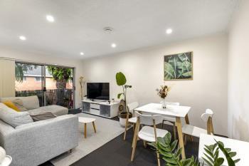 33/4 Greenwood Pl, Freshwater, NSW 2096