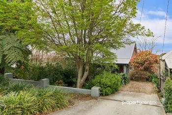 6 Somers St, Lawson, NSW 2783