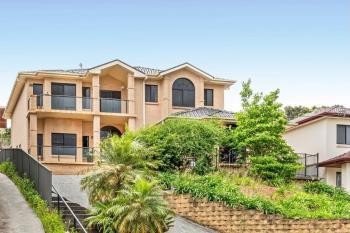 30 Bruce St, Unanderra, NSW 2526