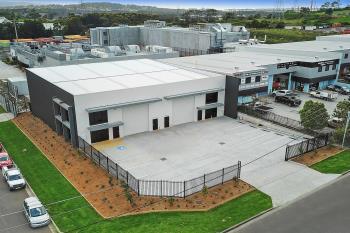Unit 2/26 Industrial Rd, Unanderra, NSW 2526