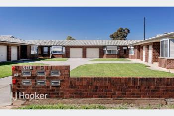 4/257-261 Findon Rd, Flinders Park, SA 5025