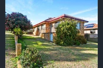 43 Hall St, Tamworth, NSW 2340