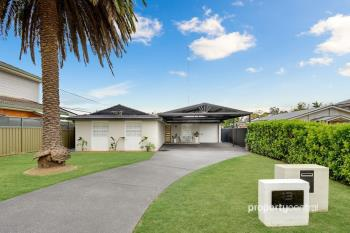 13 Forbes St, Emu Plains, NSW 2750