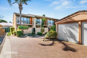 12 Curtin Lane, North Adelaide, SA 5006