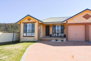 1/25 Hoskins Ave, Lithgow, NSW 2790